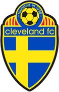 Cleveland Futbol Club