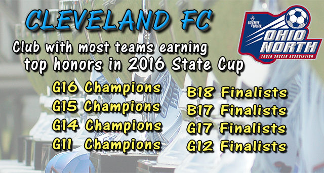 State Cup2016