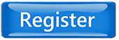 Cleveland-FC-Registration